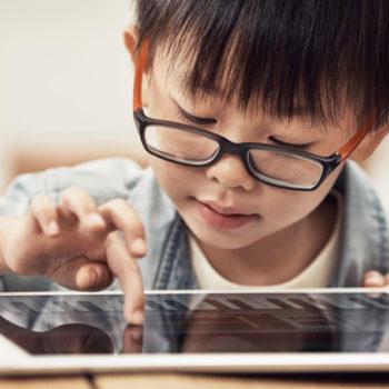 """Apple do të prezantojë një iPad të ri """"më të lirë"""""""