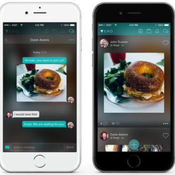 Vero – aplikacioni që sfidon Instagram dhe Facebook