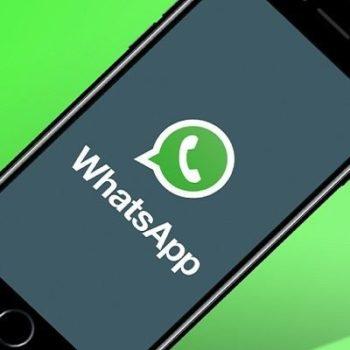 """Tani mund të kontrolloni aktivitetin e WhatsApp edhe kur """"Last Seen"""" është i ç'aktivizuar"""