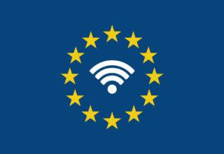 BE-ja thirrje qyteteve Evropiane për të përfituar Wi-Fi falas