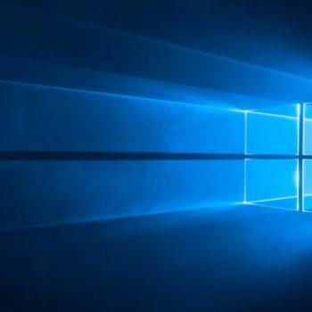Microsoft ripublikon Përditësimin e Tetorit 2018