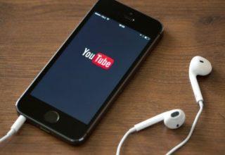 Youtube prezanton një shërbim të ri muzike më 22 Maj