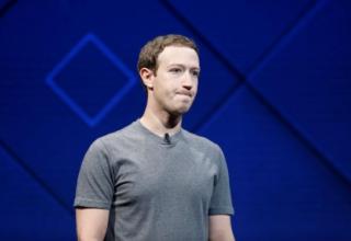 Zuckerberg: Facebook duhej të kishte bërë më shumë për të parandaluar ndërhyrjen Ruse