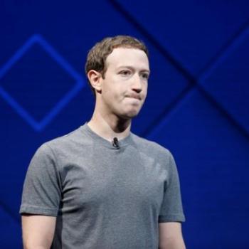 Takimi i Zuckerberg me Parlamentin Evropian do të transmetohet live