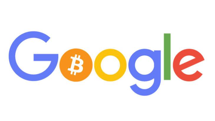 Google do të ndalojë reklamat për kriptomonedhat