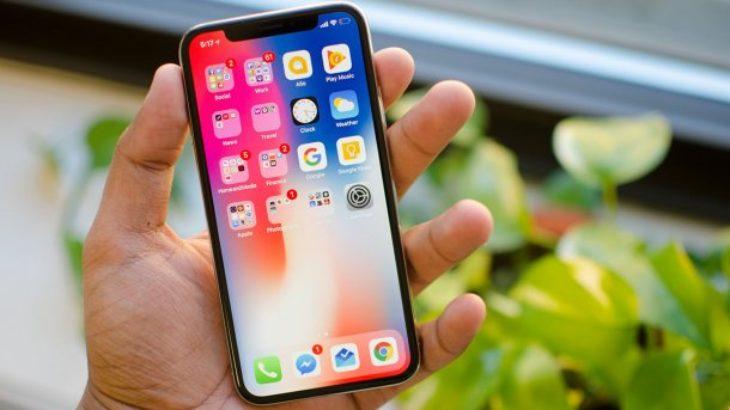 Dy teknologji të reja po vinë në iPhone, kontrolli përmes gjesteve dhe ekranet e lakuara