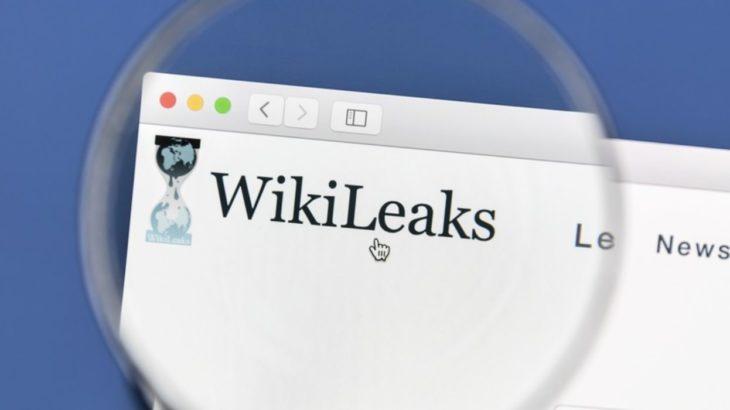 Coinbase mbyll llogaritë e Wikileaks, rrezikon bojkot masiv
