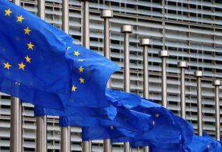 """Jo më """"Meme"""" nëse BE e miraton ligjin"""