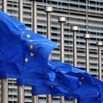Franca do të implementojë taksën dixhitale edhe sikur Evropa të mos bëjë