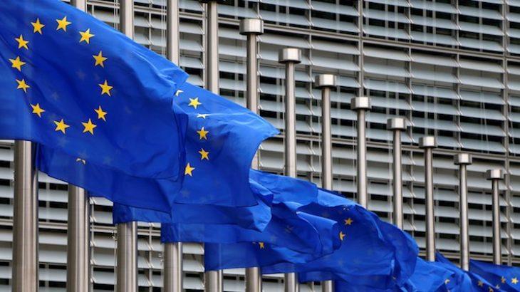 22 vende anëtare të BE-së bashkëpunim për teknologjinë Blockchain