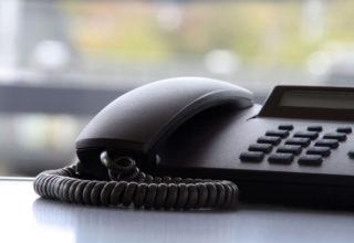 AKEP propozon reduktim të tarifave të telefonisë fikse me 46%