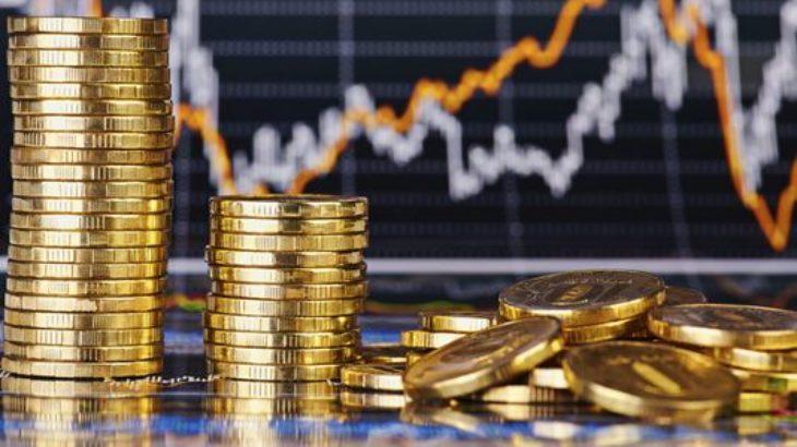 Rënia e monedhave kriptografike, investitorët humbasin besimin tek rezervat financiare kriptografike