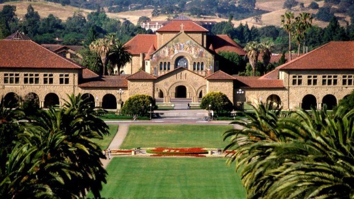 5 universitetet më të mirë në botë për të studiuar inxhinieri ose informatikë