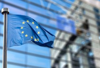 Parlamenti Evropian rrëzon propozimet e reja për ligjin e të drejtave të autorit