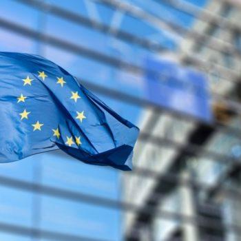 Komisioni Evropian gjobit Asus, Denon&Marantz, Philips dhe Pioneer