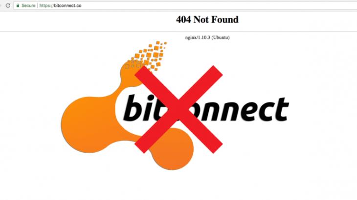 Autoritetet Amerikane paralajmërojnë komunitetin kriptografik rreth skemave PAP
