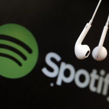 Javën e ardhshme Spotify do të prezantojë risitë dhe të ardhmen e aplikacionit