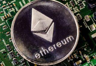 Fillimi i 2018-ës plot rekorde negative për Ethereum