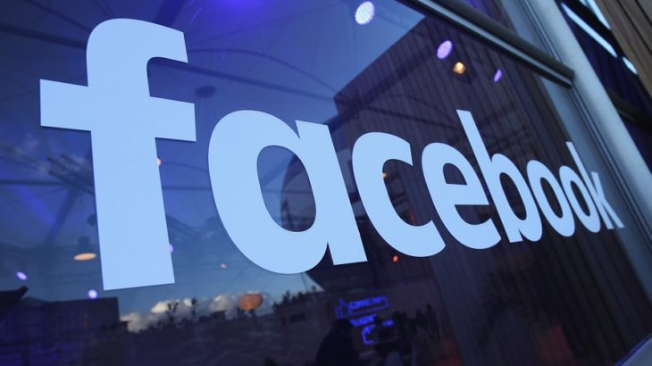 Facebook ndalon AggregateIQ ,një tjetër firmë analitike të të dhënave politike