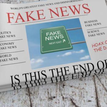 Lajmet e rreme, e vërteta e hidhur dhemb