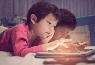 Studimi zbulon mijëra aplikacione Android që ndjekin fëmijët në mënyrë të paligjshme
