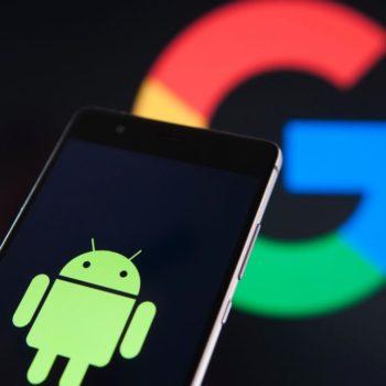 Google mund të publikojë një seri të re të kontrolleve Android për t'ju ndihmuar të menaxhoni përdorimin e telefonit