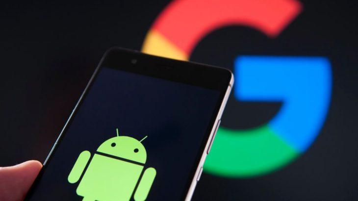 Google ndryshon strategjinë, braktis Allo për teknologjinë RCS