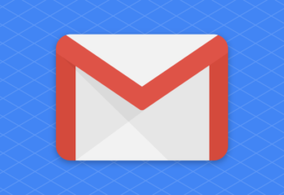 Gmail për iOS, përdoruesit mund të shohin e-mail-e nga të gjitha llogaritë në një postë të vetme