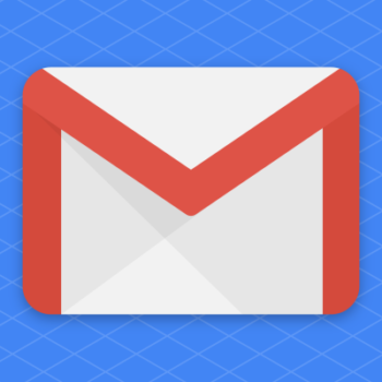 Google integron Dropbox dhe Box në aplikacionin Gmail për G Suite