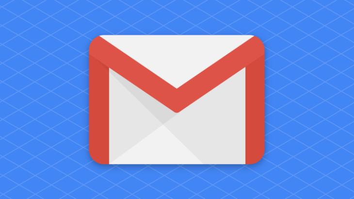Ja sesi të etiketoni përdoruesit në Gmail