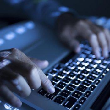 Sulmet me maluerë kriptografikë rriten me 4,000% krahasuar me një vit më parë