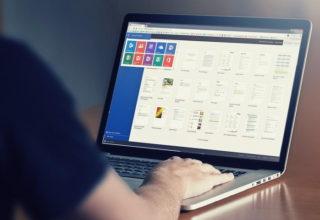 Gjermania ndalon përdorimin e Office 365 në shkolla për shkak të privatësisë