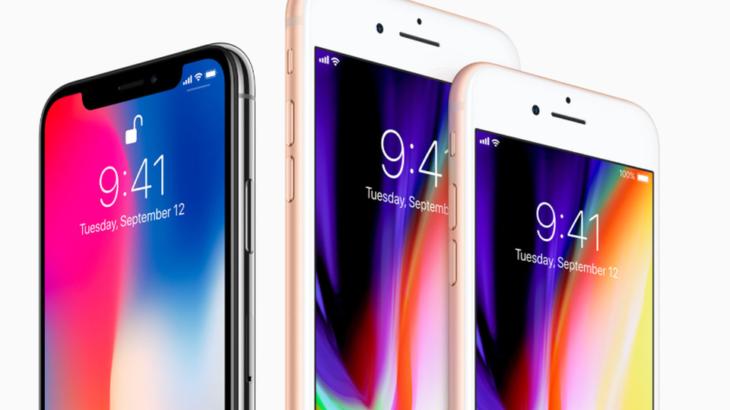 Apple mund të lançojë disa iPhone pa prekje 3D për të ulur shpenzimet