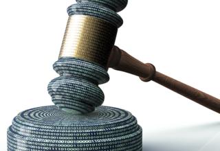 Në Angli është krijuar një guidë ligjore mbi inteligjencën artificiale