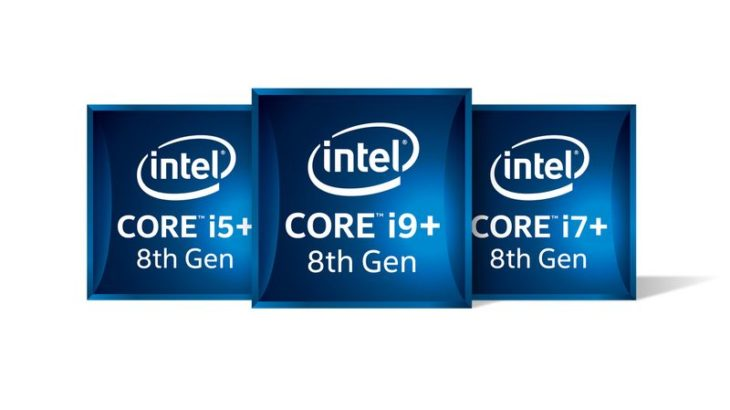 Gjenerata e 9-të e procesorëve Intel vjen muajin e ardhshëm me 8 bërthama