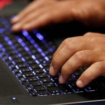 Policia Spanjolle arreston një grup hakerash përgjegjës për vjedhjen dhe pastrimin e 1 miliardë dollarëve në Bitcoin