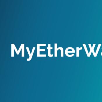 MyEtherWallet viktimë e një sulmi hakerash, vidhen 215 Ethereum (Update 1)