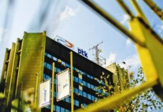 Qeveria nuk paguan borxhe për Telekomin, synon privatizimin