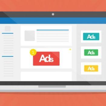 Reklamuesit do të shpenzojnë 40 miliardë dollarë këtë vit më shumë në reklama në internet sesa në reklama televizive