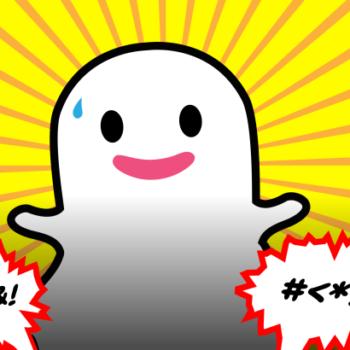 Edhe Snapchat rikthen opsionin GIPHY