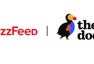 BuzzFeed dhe Dodo mundësojnë që çdo ditë të jetë epike në Super Slow-mo me Samsung Galaxy S9 dhe S9+