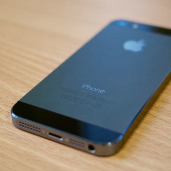 iOS 12 mund të debutojë edhe në iPhone 5S