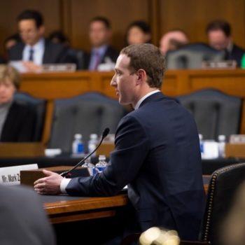 Mark Zuckerberg: Facebook do të jetë përherë falas