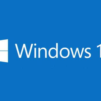 Përditësimi i Tetorit 2018 i disponueshëm për të gjithë nga Windows Update
