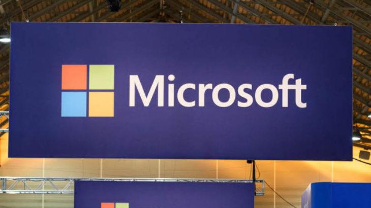 Microsoft vlen më shumë se Google në treg