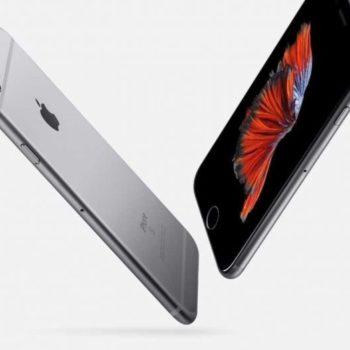 Raporti: Apple e dinte që para lançimit se iPhone 6 do të shfaqte probleme