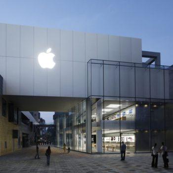Një ish punonjës i Apple akuzohet për vjedhjen e sekreteve tregtare