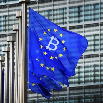 Ligji Evropian kundër pastrimit të parave cënon anonimitetin e monedhave kriptografike