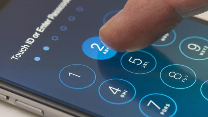 Google zbuloi disa probleme sigurie në Apple iOS dhe një prej tyre nuk është adresuar ende