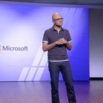Gjithçka që Microsoft njoftoi në konferencën Build 2018